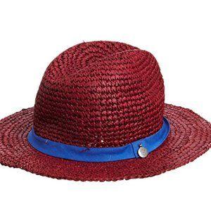 Tommy Hilfiger Women's Hat - LIKE NEW
